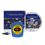 Tinytag Software Kit SWPK-3-USB