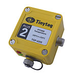 TGP-4205 | External PT-1000 Probe -200°C to +250°C (-328°F to +482°F)