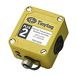 TGP-4500 Outdoor Temperature & RH data logger