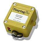 Tinytag Plus Re-Ed | TGPR-1201 | Count data logger with input lead